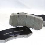 6-Piston-Brake-Pads