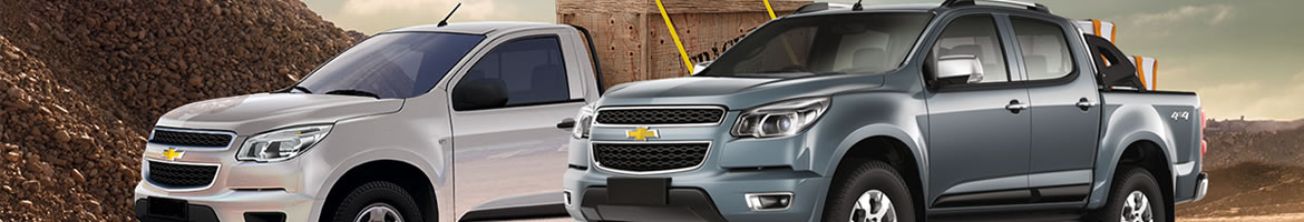 img-headers-chevrolet