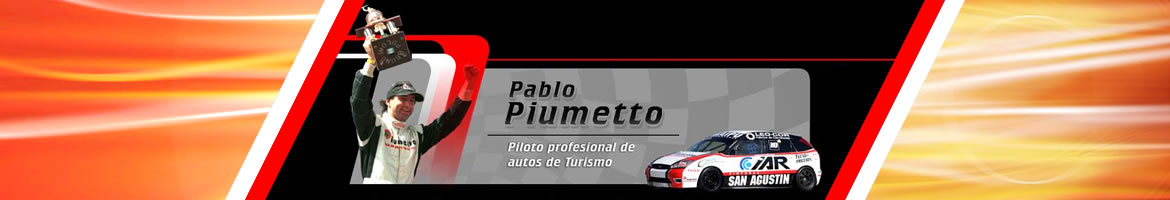 img-headers-pablo-piumetto