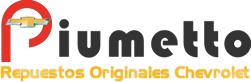 logo-piumetto-chevrolet