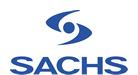 logos-sachs