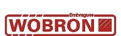 logos-wobron